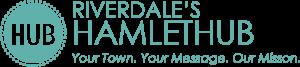 Riverdale Hamelthub